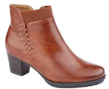 Cipriata Boots L024